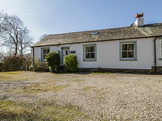 Mell View Cottage, Mungrisdale a 2 bedroomed property sleeping 4 people