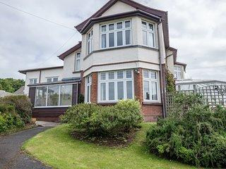 No. 39, countryside views, open-plan, en-suite, Ref 954999