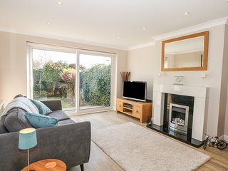GARDEN FLAT, modern interior, WiFi, in Worthing, Ref 953566