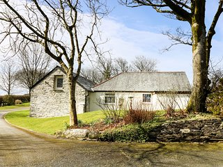 HENGROEN, coastal, all ground floor, in Camelford, Ref 947290