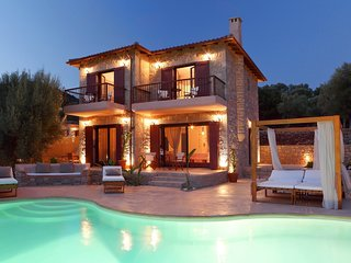 Amapola Villas  -20% May Offer