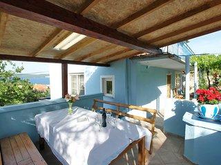 3 bedroom Villa in Dobropoljana, Zadarska Županija, Croatia : ref 5518254