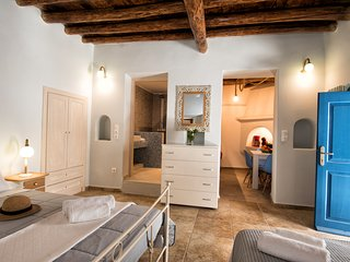 Gavrion's Nest - Perfect for families - couples, Convenient, Cosy, Relaxing