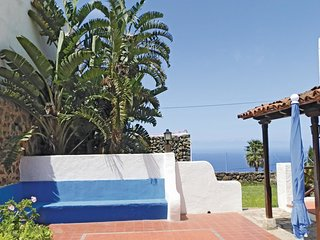 2 bedroom Villa in El Guincho, Canary Islands, Spain : ref 5549138
