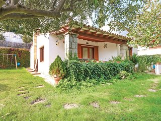 3 bedroom Villa in Sant Vicenc de Montalt, Catalonia, Spain : ref 5551912