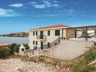 2 bedroom Apartment in Stupin Celine, , Croatia : ref 5574220