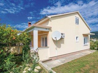 3 bedroom Villa in Supetarska Draga, Primorsko-Goranska Zupanija, Croatia : ref