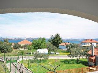 5 bedroom Villa in Kraj, Zadarska Županija, Croatia : ref 5563642