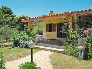 3 bedroom Villa in Costa Rei, Sardinia, Italy : ref 5444732