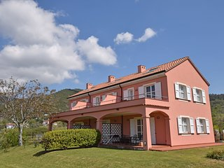 3 bedroom Apartment in Chiappa, Liguria, Italy : ref 5553133