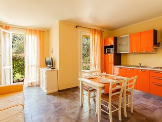 2 bedroom Apartment in Rio Marle, Lombardy, Italy - 5558566