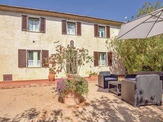 2 bedroom Villa in Fonteblanda, Tuscany, Italy : ref 5546738