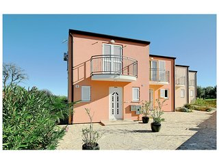 3 bedroom Villa in Frata, Istria, Croatia : ref 5520098