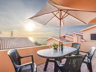 2 bedroom Apartment in Funtana Meiga, Sardinia, Italy : ref 5574272
