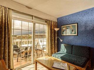 1 bedroom Apartment in Golf Las Americas, Canary Islands, Spain : ref 5547343