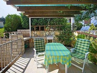 2 bedroom Villa in Umag, Istarska Županija, Croatia : ref 5426336