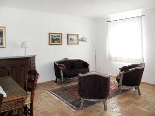 2 bedroom Apartment in Povoletto, Friuli Venezia Giulia, Italy : ref 5438032