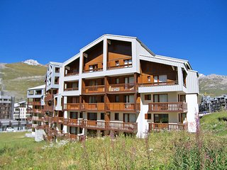 2 bedroom Apartment in Franchet, Auvergne-Rhone-Alpes, France : ref 5514121