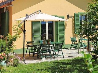 2 bedroom Villa in Pessina, Piedmont, Italy : ref 5443212