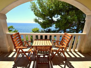 1 bedroom Apartment in Borak, Croatia - 5517697