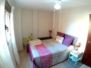 3 bedroom Apartment in Gáldar, Canary Islands, Spain : ref 5535715