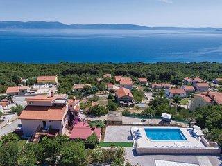 1 bedroom Apartment in Ravni, Istarska Zupanija, Croatia - 5552027