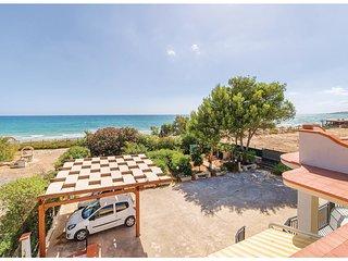 3 bedroom Villa in Contrada Fiori Sud, Sicily, Italy : ref 5548362