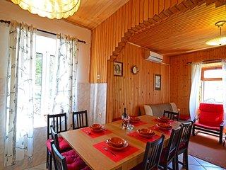 3 bedroom Villa in Štivan, Primorsko-Goranska Županija, Croatia : ref 5533601