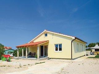 3 bedroom Villa in Srima, Sibensko-Kninska Zupanija, Croatia : ref 5533757