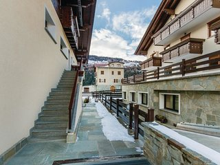 1 bedroom Apartment in Bormio, Lombardy, Italy : ref 5541147