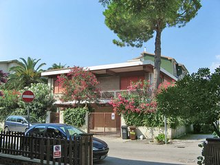 5 bedroom Villa in Pineto, Abruzzo, Italy - 5444921