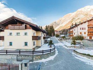 1 bedroom Apartment in Bormio, Lombardy, Italy - 5541146