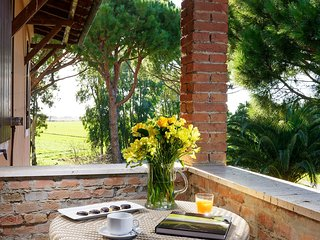 2 bedroom Apartment in Grosseto, Tuscany, Italy - 5525248