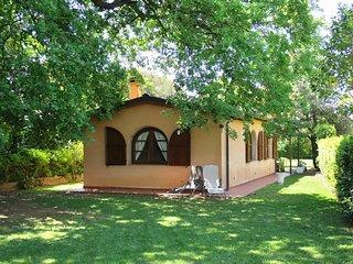 1 bedroom Villa in Rosignano Solvay-Castiglioncello, Tuscany, Italy : ref 544644