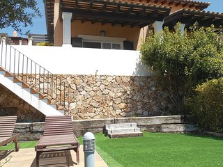 3 bedroom Villa in Sant Eloi, Catalonia, Spain : ref 5549940