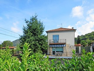 3 bedroom Villa in Orta San Giulio, Piedmont, Italy : ref 5440929