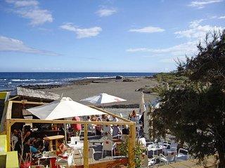 2 bedroom Villa in El Medano, Canary Islands, Spain : ref 5446201