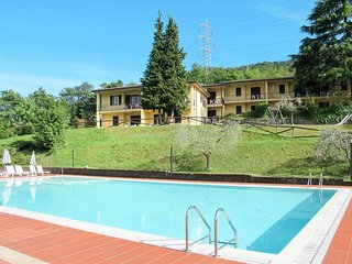 2 bedroom Apartment in Peschiera del Garda, Veneto, Italy - 5438626
