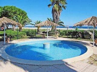2 bedroom Apartment in Casa Moza, Corsica, France : ref 5440008