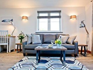 Apartment 40, Beyond Escapes located in Paignton, Devon