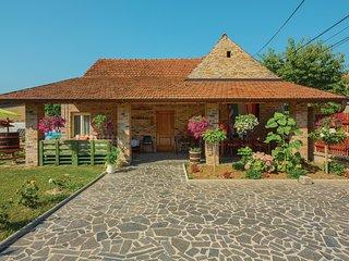 3 bedroom Villa in Dalj, Osječko-Baranjska Županija, Croatia : ref 5546491
