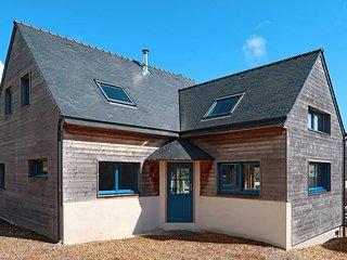 3 bedroom Villa in Pont-Scorff, Brittany, France : ref 5606803