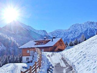 2 bedroom Apartment in Sorafurcia, Trentino-Alto Adige, Italy : ref 5445160