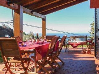 3 bedroom Villa in San Nicola da Crissa, Calabria, Italy : ref 5571494