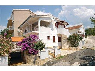 4 bedroom Villa in Rovanjska, Zadarska Zupanija, Croatia : ref 5562918