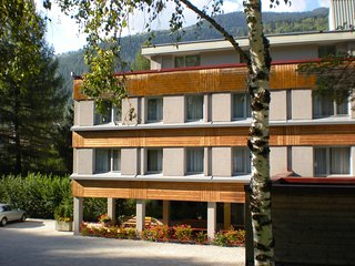 1 bedroom Apartment in Marilleva 900, Trentino-Alto Adige, Italy : ref 5518754