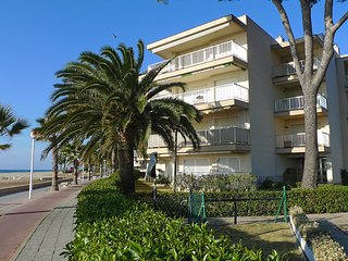 1 bedroom Apartment in Vilafortuny, Catalonia, Spain : ref 5555735