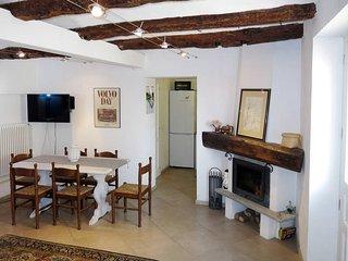 2 bedroom Villa in Castagnole Monferrato, Piedmont, Italy : ref 5478415