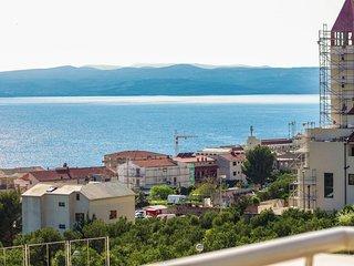 2 bedroom Apartment in Puharici, , Croatia : ref 5506606