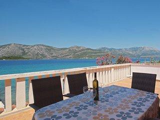 3 bedroom Apartment in Kneza, Croatia - 5563204